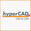 CAD-Software | hyperCAD-S