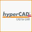 CAD-Software | hyperCAD-S