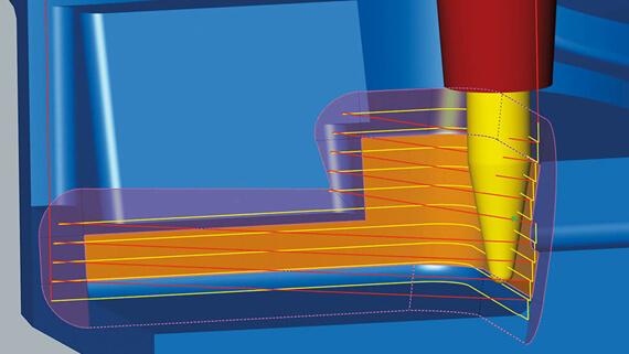 3d-shape-level-surface-extention-barrel