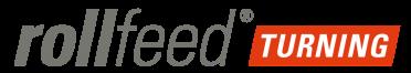 rollfeed_logo