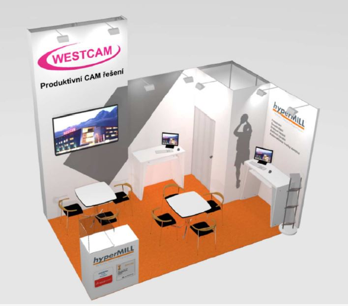 Westcam_stánek_MSV2019